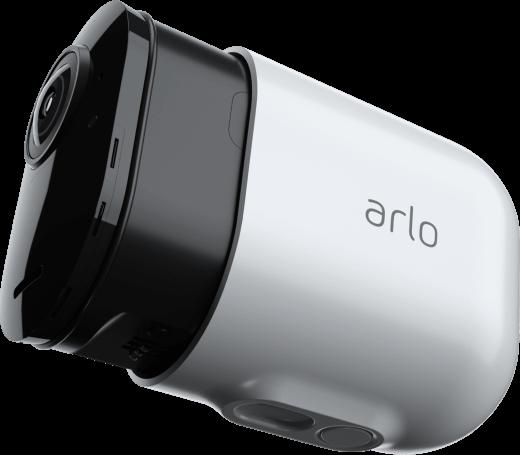 arlo-image-product